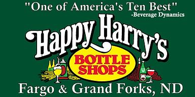 HappyHarryLogo1204-705x352.png