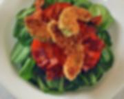 JDs-Bacon-Lettuce-Avocado-Tomato-Salad-3