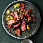 JDs-Flank-Steak-180x180.jpg