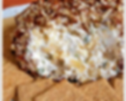 JDs-pineapple-cheese-ball-455x455.png