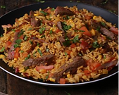 JDs-Steak-and-Rice-300x240.png