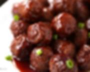 JDs-Spicy-BBQ-Meatballs-300x240.png