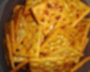 JDs-Snack-Mix.png