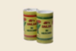 tran_dbl_pack.png