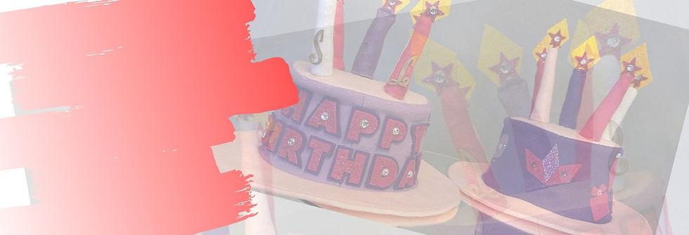 Birthday Cover.jpg