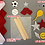 """Thumbnail: Ultimate DECORATED """"STAR"""" Collection"""