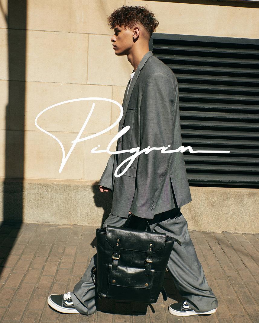 Pilgrim Bag Company