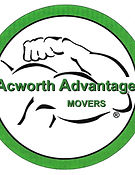 Acworth Advantage Movers