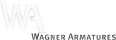 Logo Wagner Armatures blanc.png