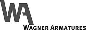 Logo Wagner Armatures.jpg