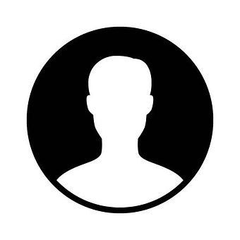 61263273-stock-vector-male-user-account-