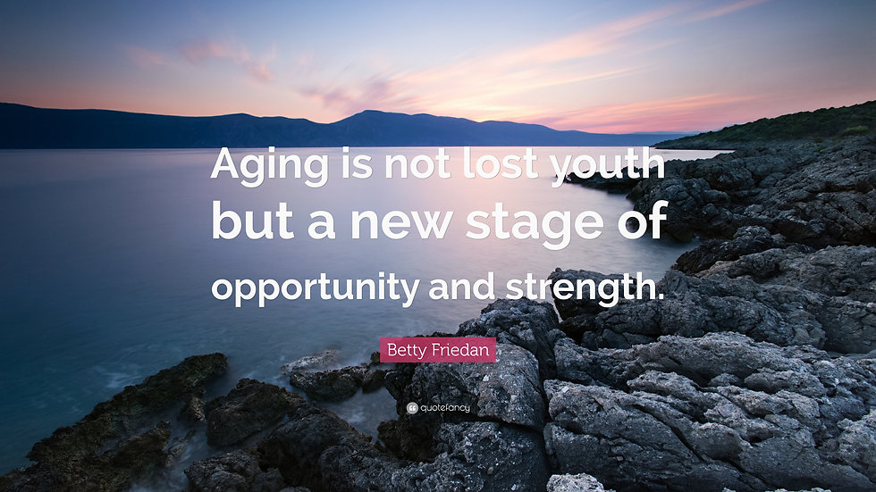 33547-Betty-Friedan-Quote-Aging-is-not-l