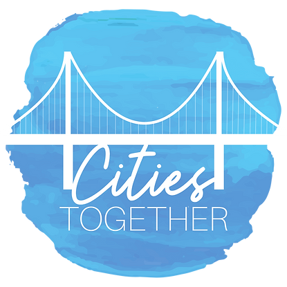 Cities Together transparent.png