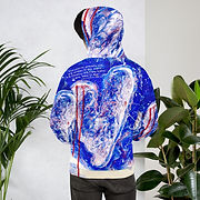 all-over-print-unisex-hoodie-white-back-
