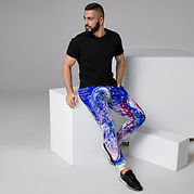 all-over-print-mens-joggers-white-right-