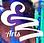 EE8F4DAE-C3E4-4FB4-90B7-8DC0858BD5EE.png