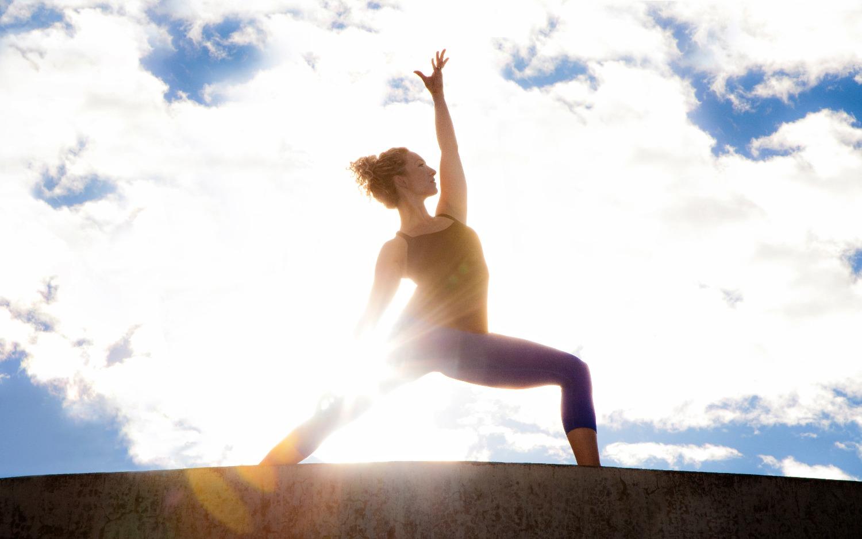 yoga1_edited