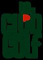 logos_LCG202072.png