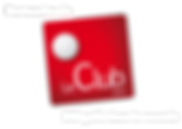 logo_leclub_350.png