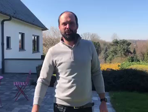 Golf Pros at Home 3: Wedging