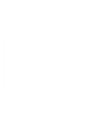 LogoGHFBlanc4cm.png