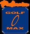 partenaire-golfomax.png