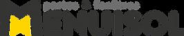 Menuisol_Logo_06_Vecto.png