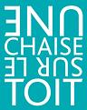 UCST_logo.png
