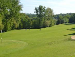 Encore 75 jours de Golf offerts!