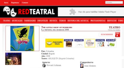 La TIendita en Red Teatral.png