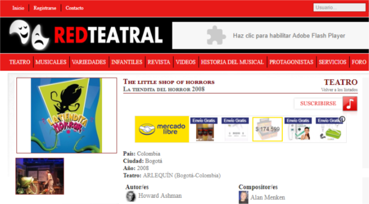 La TIendita en Red Teatral.png