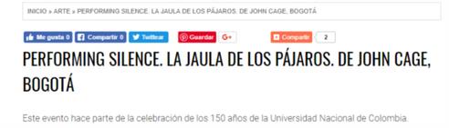 La_jaula_de_los_pájaros_en_Bogotá_a_la_C