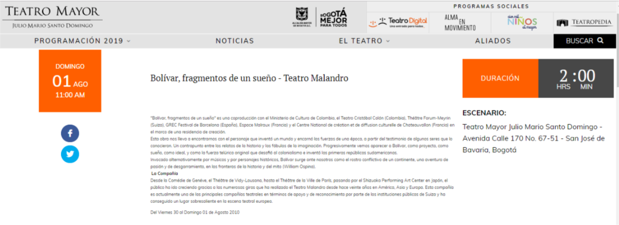 Bolivar en Teatro Mayor.png