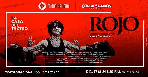 Rojo Poster.png