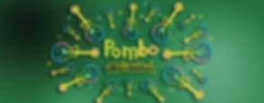 Pombo Banner.jpg