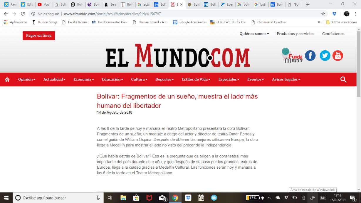 Bolivar en El Mundo.png
