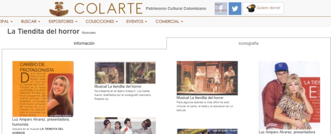 La Tiendita en Colarte.png