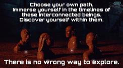 MUD Choose ypur own path.jpg