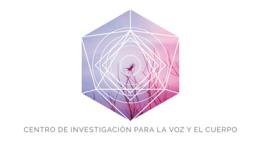 CIVC Logo.png