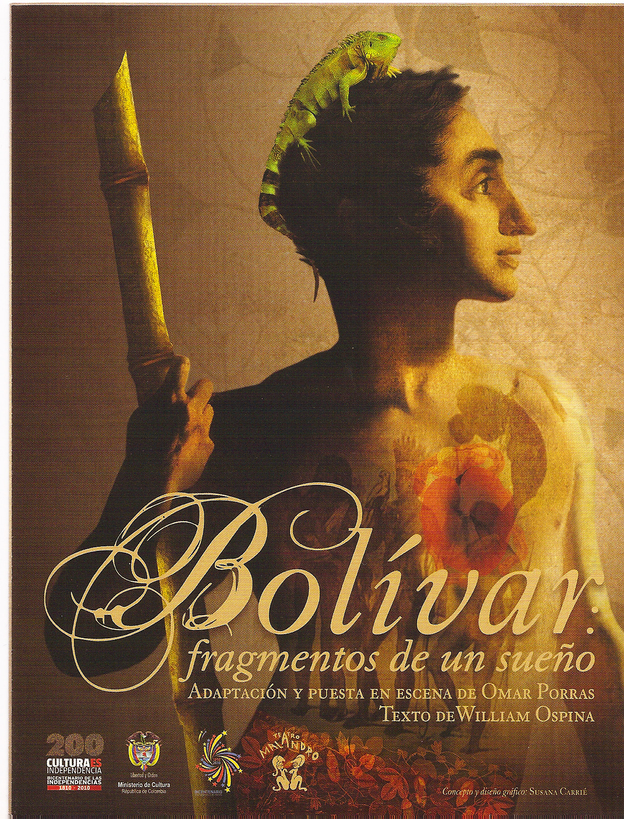Bolivarportada.jpg