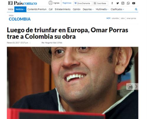 Bolivar_en_El_País.png