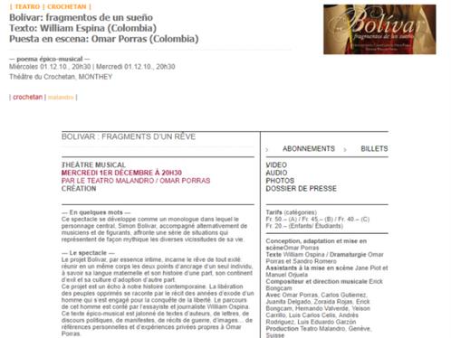 Bolivar en Teatro Crochetan Suiza.png