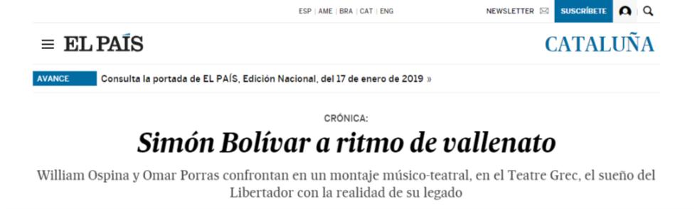 Bolivar_en_El_País_Cataluña.png