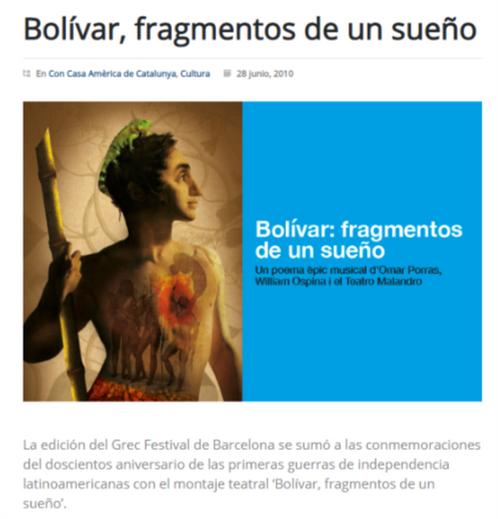 Bolivar en Santillana.png