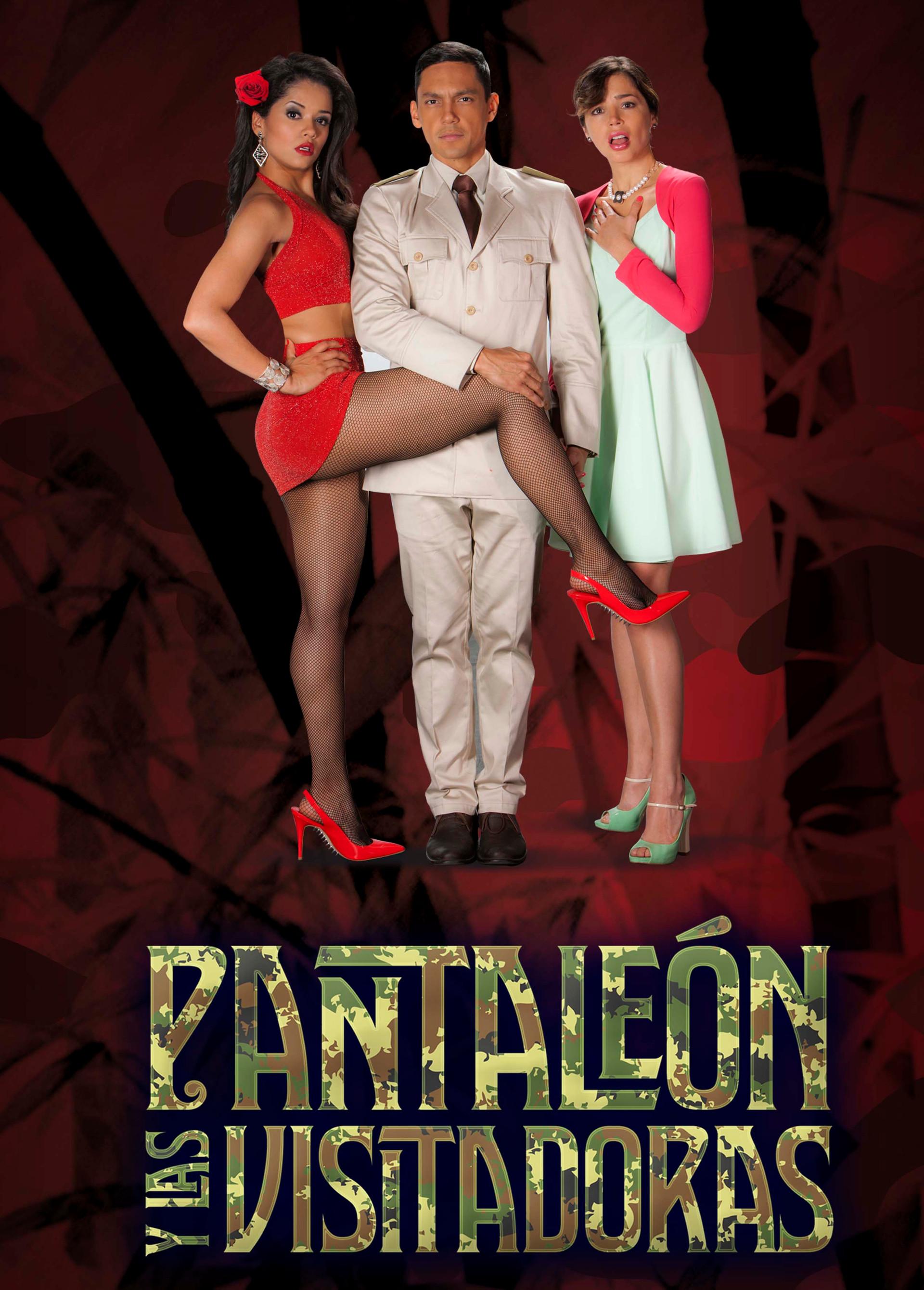 pantaleon cartel.jpg