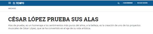 Alas en El Tiempo 2003.png
