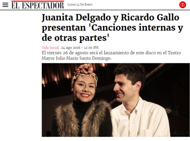 Canciones Internas El Espectador.png