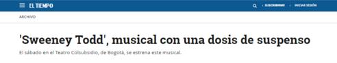 Sweeney en El Tiempo.png