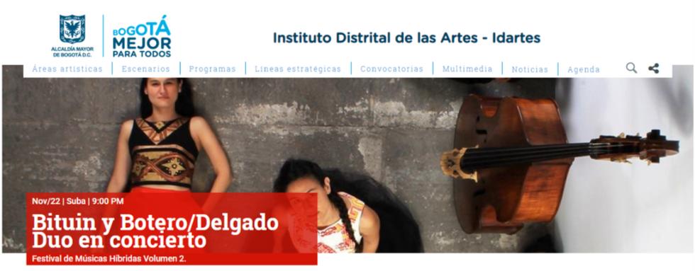 Prensa_Festival_de_Músicas_Híbridas.png