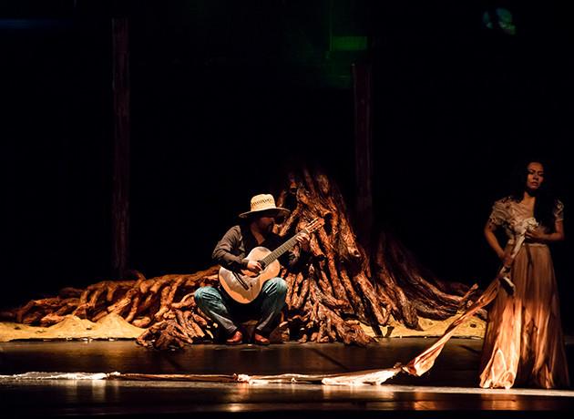 Juanita y Camilo en Cuentos JDC.jpg